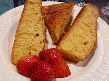 Bika Ambon Mug Souvenir bika ambon honeycomb cake