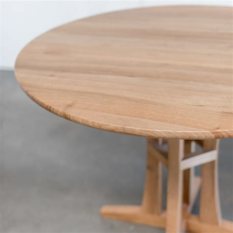 oak park dining table oak park dining table gingko home furnishings coma