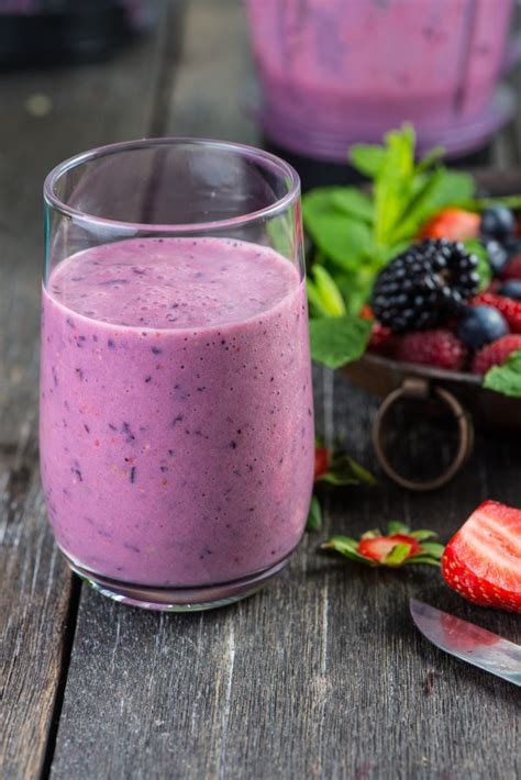 Smoothie Detox Reviews by Cleansing Detox Smoothie All Nutribullet Recipes