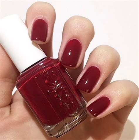 j lo gray nail polish fall colors from essie nail polish capture japanese autumn