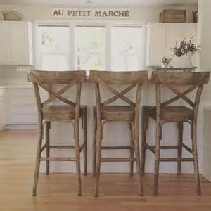 kitchen island bar stools best 25 tall bar stools ideas on pinterest tall stools buy bar stools and bar stool chairs
