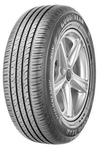 Goodyear Suv Tires Goodyear Launches Efficientgrip Performance Suv Tire For A