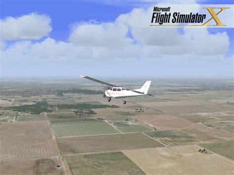 best pc for flight simulator x demos pc flight simulator x demo megagames