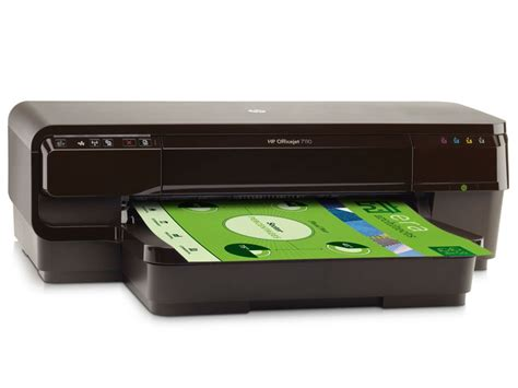 Printer A3 Hp 7110 hp officejet 7110 wide format a3 printer h812a cr768a