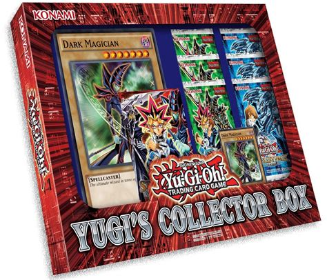 Yugioh Deck by Craft Your Dueling Legend This Season With Yu Gi