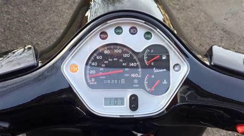 Aufkleber Vespa Sprint by Piaggio Vespa Gts 300 Black 2009 Vespa Sticker Kit
