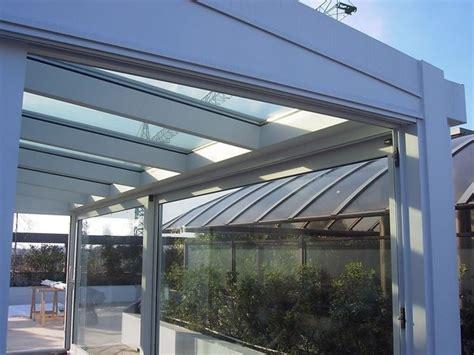 materiali per coperture tettoie coperture per verande pergole tettoie giardino the