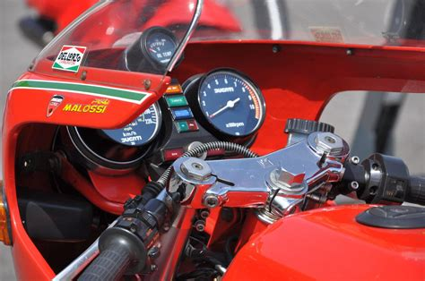Bmw Niederlassung D Sseldorf Motorrad by 1 Italo Day D 252 Sseldorf In Der Classic Remise Motorrad