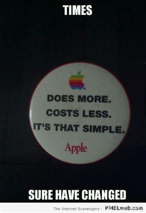 Meme Slogans - apple slogan meme pmslweb