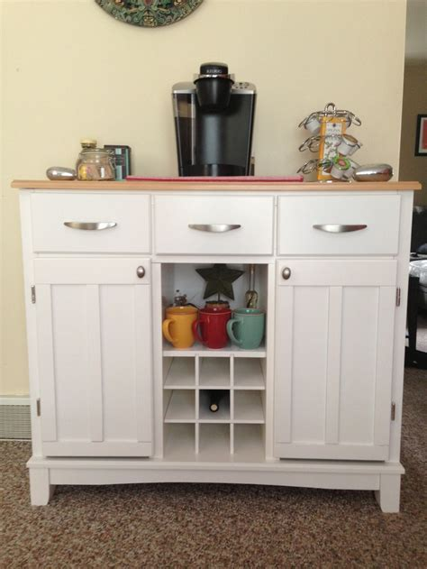 sideboards amazing kitchen hutch and buffet used hutches