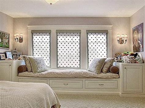 window seat designs 18 window seat design and interior decor ideas beautiful