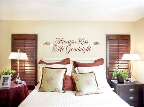 cute home decor for cheap cute cheap house decorations best 25 cute bedroom ideas