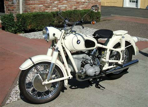 bmw motorcycle vintage vintage bmw motorcycles wallpaper