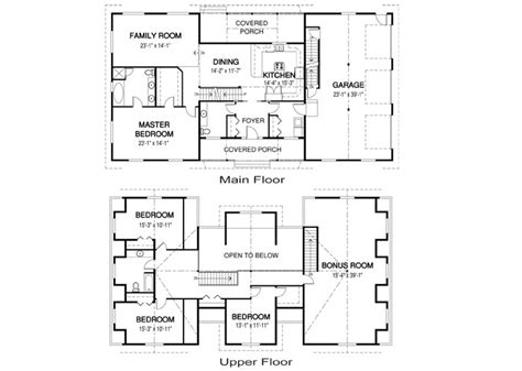 mcclennan post and beam family cedar home plans cedar homes