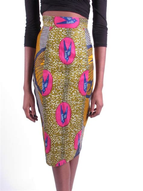 Batik Selutut Peplum 66 best fashion images on