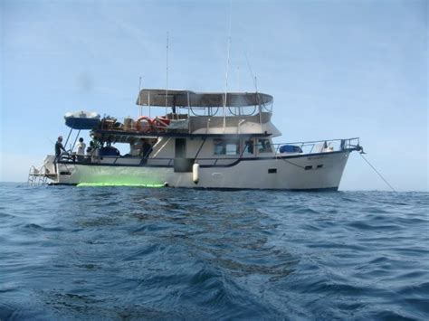 boats to live on for sale california liveaboard boats for sale scuba diving liveaboard
