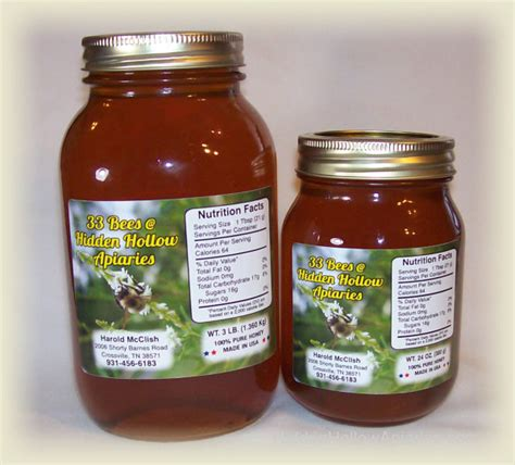 honey bees for sale in tennessee myideasbedroom com