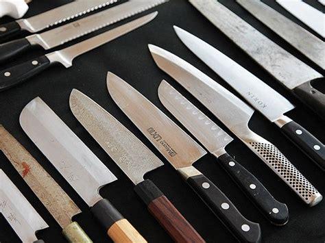 best kitchen knives under 100 kitchen 2017 sharpest kitchen knife set best kitchen