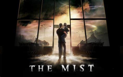 The New Babasling Original Mist spike tv greenlights new original series the mist