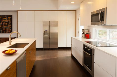 Kitchen Design Usa Vail House Modern Kitchen Atlanta By Hansgrohe Usa