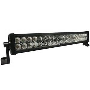 industrial led light bar led lights for atv led wiring diagram and circuit schematic