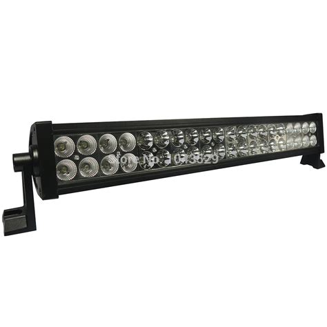 Industrial Led Light Bar Industrial Led Light Bar Led Lights For Atv Led Wiring Diagram And Circuit Schematic China