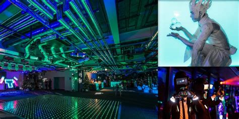 themed client events transforming themed parties into immersive experiences
