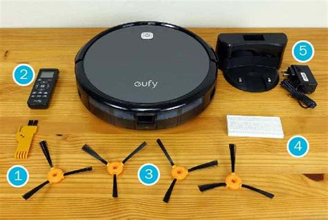Eufy Robovac 11 Review ? $250 Really Worth Your Money?