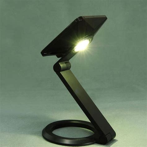 how to charge solar lights without sun solar panel sunlight powered desk light mobile phone