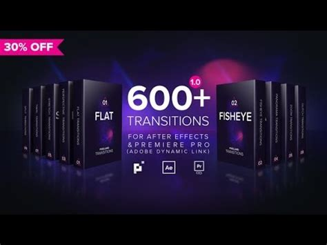 Download Pixelland Transitions Pack 22124846 Videohive Free Download After Effects Templates After Effects Templates Free Cc