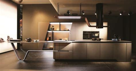 fiera mobile riardo esposizione best salone mobile cucine images ideas design 2017
