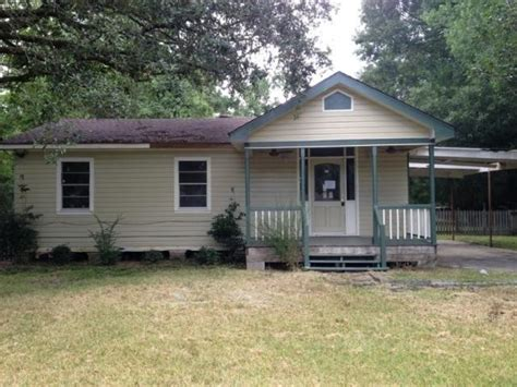 Slidell Houses For Sale by 35725 Liberty Dr Slidell La 70460 Reo Home Details