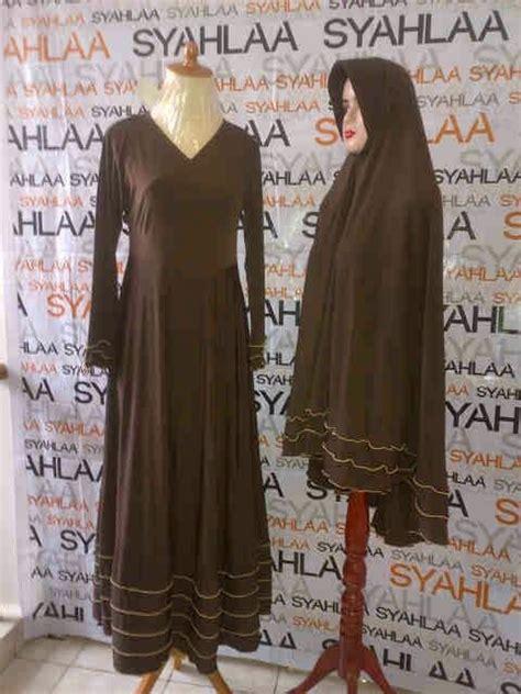 Zafana Maroon Set Gamis Maxi Pesta Brukat Free Pashmina 16 best baju muslim syar i images on muslim advance and free credit report