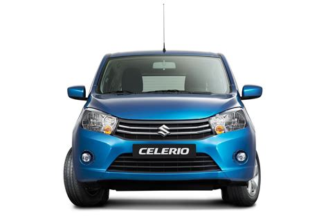 Maruti Celerio in Delhi   Specifications, Features