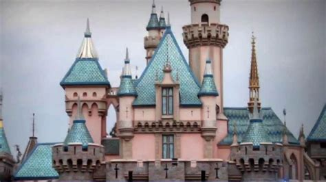 sections of disneyland power outage hits parts of disneyland in california nbc news