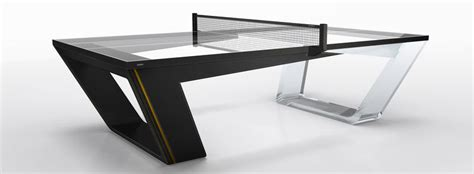 high end ping pong tables luxury ping pong tables luxury ping pong