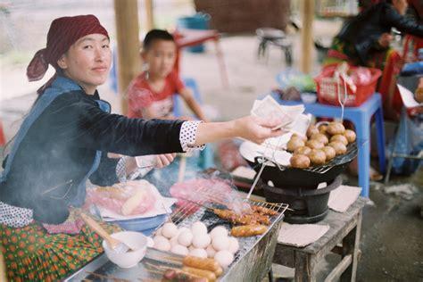 famous dishes   cang chai vietnamimmigrationcom