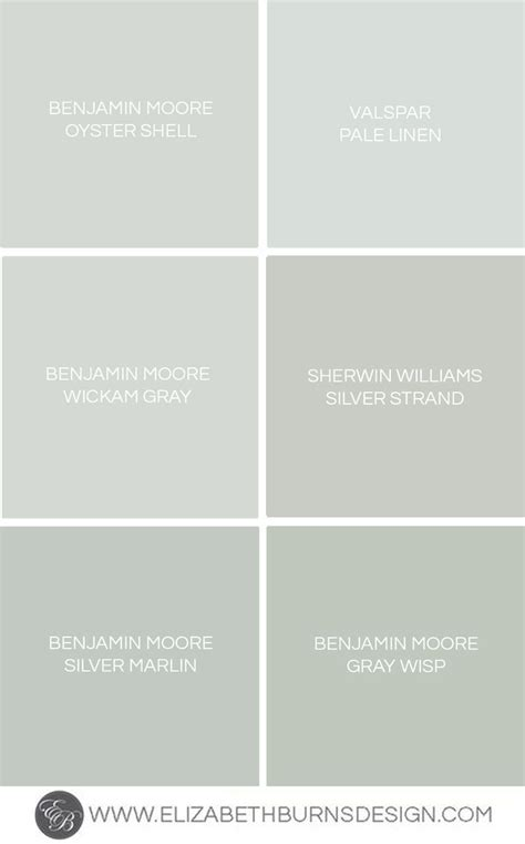 benjamin colors in valspar paint 17 best images about benjamin paint colors on woodlawn blue paint colors and