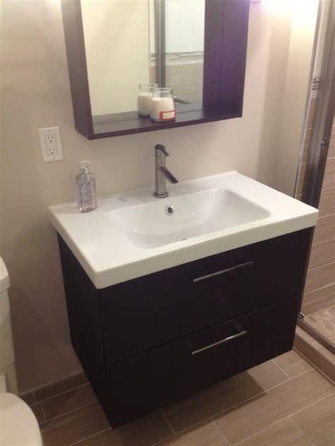 bathroom expansion bathroom expansion and remodel madison nj modern new