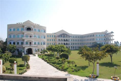 Dce Mba Placements by Dronacharya College Of Engineering Dce Gurgaon