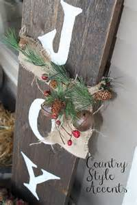 Yard Decorations Ideas by 40 Comfy Rustic Outdoor D 233 Cor Ideas Digsdigs