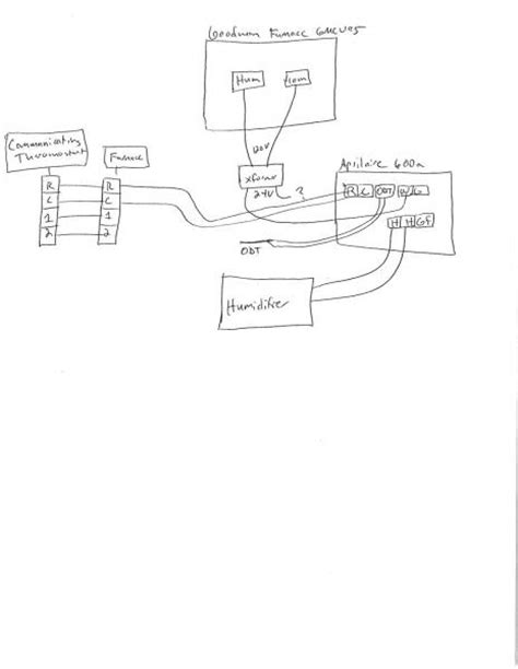 120v 24v transformer wiring diagram get free image about