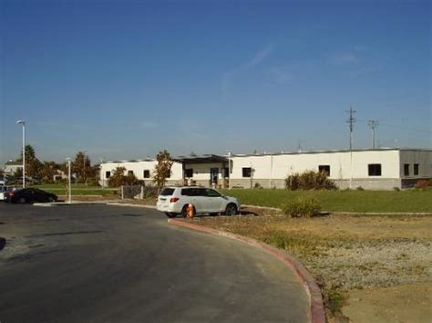 Yolo County Property Tax Records Facilities Directory Yolo County