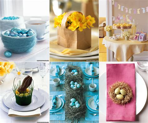 easter decorating ideas 50 easter decorating ideas moco choco