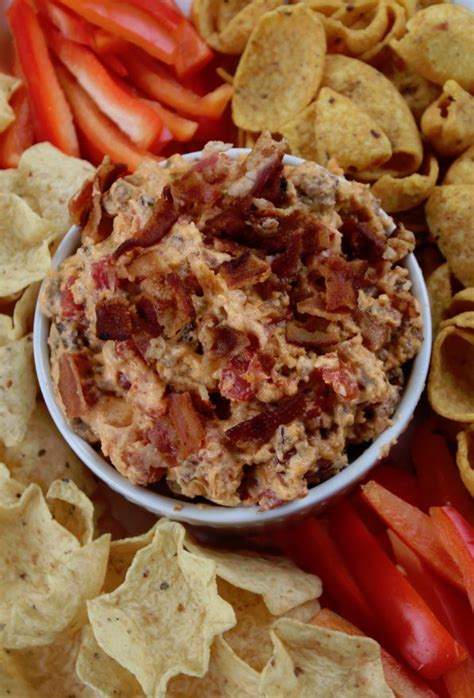 kid friendly appetizers in crock pot 15 best images about dips on recipe box luau and bacon