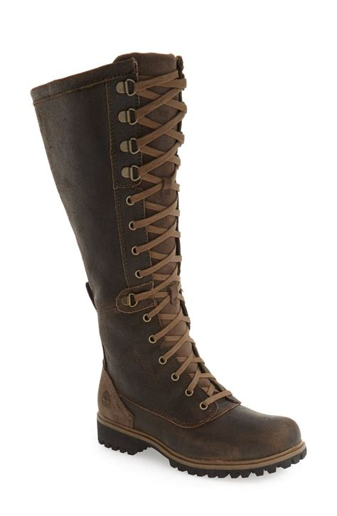 womans timberland boots best 25 timberland boots for ideas on
