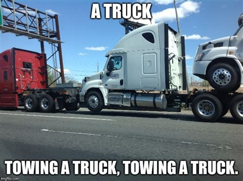 Towing Memes - tow truck memes 28 images funny trucker memes and