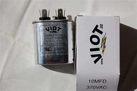 capacitor epidemic blown furnace capacitor 28 images lot 10 compressor furnace blower fan motor start run
