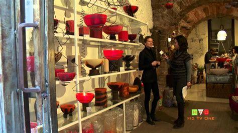 negozi candele roma candle s store la casa della luce