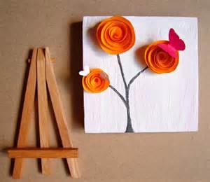 Tangerine Home Decor Items Similar To Tangerine Bright Orange Home Decor